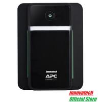 APC BX1600MI-MS BX1600MIMS UPS 1600VA 900WATT