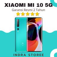 Xiaomi Mi 10 5G 8+256GB Coral Green