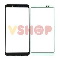 GLASS LCD - KACA TOUCHSCREEN XIAOMI REDMI NOTE 5 - REDMI NOTE 5 PRO