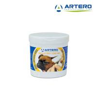 ARTERO EAR WIPE FINGERS