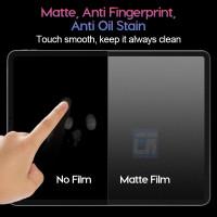 Paper like / Antigores glare / ipad pro 10.5 / ipad air 3 10.5 Matte