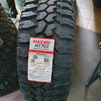 ban mobil maxxis 305 70 17 MT762