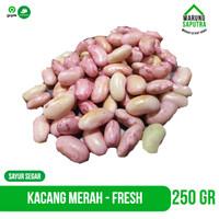 Kacang Merah Sayur 250g