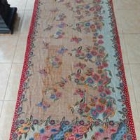 Batik Full Tulis Madura Pamekasan