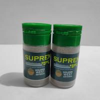 Artemia Supreme Plus Repack 10 Gram SupremePlus Golden West Kultur 10g