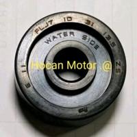 SEAL SIL WATER PUMP VIXION JUPITER MX R 15 N-MAX NMAX BEST QUALITY