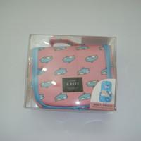 Artbox Pouch 37002676
