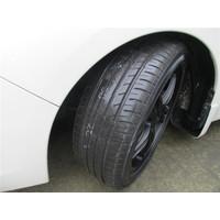 Ban Mobil Merk YOKOHAMA bluearth - GT AE51 ukuran 225 50 R17