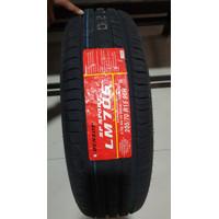 Ban Mobil Taruna, Kuda, Katana 205/70 R15 Dunlop LM705