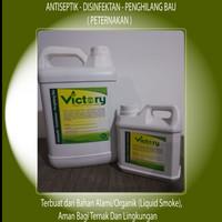 Penghilang Bau Kandang , Disinfektan dan Antiseptik Peternakan
