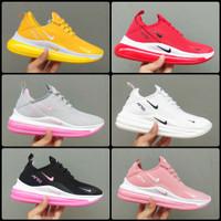 sepatu senam wanita Nike airmax 720 sneakers grade ORI import Vietnam