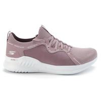 Skechers Go Run Mojo 2.0 mauve sepatu running wanita original