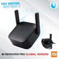 Xiaomi Mi WiFi Repeater Pro / Wifi Amplifier Wireless / Wifi Extender