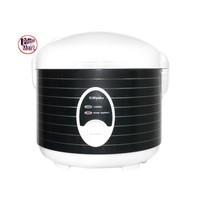 RICE COOKER MAGIC WARMER MIYAKO MCM 508