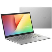 ASUS VIVOBOOK K413EQ - i5 1135G7 8GB 512ssd MX350 2GB W10+OFFICE