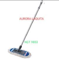 Lobby Duster/ Pel Debu Lantai /Ring a Mop anti debu Nagata 9853 (1set)