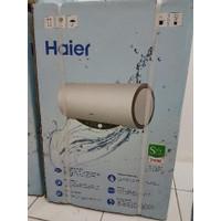 Electric Water Heater 40lt HAIER Tipe ES40H-C1 Murah