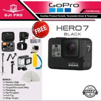 gopro hero7 hero 7 black