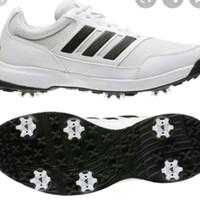 sepatu golf adidas tech response 2.0 original