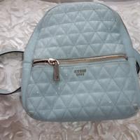 backpack/ransel Guess Ori