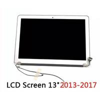 lcd macbook air a1466 2013 - 2017