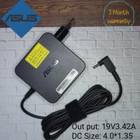 Adaptor Charger Laptop Asus X302 X302LA X302UV X302UJ 19V-3.42A 65W