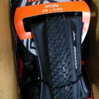Ban Luar Sepeda Maxxis Ikon 29 x 2.20 Kevlar