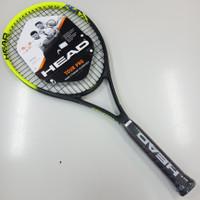 raket racket reket tennis tenis Head Tour pro original asli ori