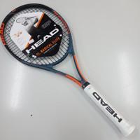 raket racket reket tennis tenis Head TI Radical Elite Original asli