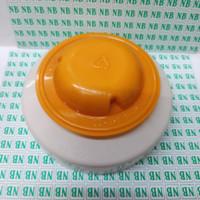 smoke system sensor 882 photoelectronic detection principle
