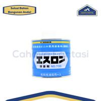 Lem Jepang PVC Sekisui 73S 100% Original