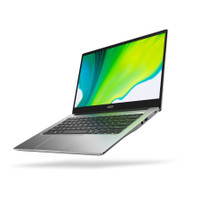 Acer Swift 3 SF314 42 R27X RYZEN 5-4500/8GB/SSD 512GB/WIN10+OFFICE ori