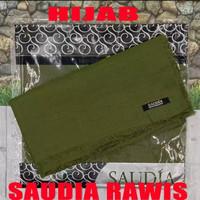 jilbab segiempat saudia rawis hijab