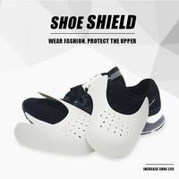Air Jordan Anti Crease Wrinkle Kerut Sneakers Shoe Shield Basket Suppo