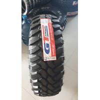Ban Jeep Off Road 31 X 10.5 R15 GT Savero MT