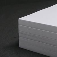 Kertas A4 Art Paper 150gr 1rim