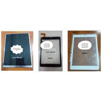 EVERCOSS AT8B AT8L lcd touchscreen evercoss at8b / evercoss at8l origi