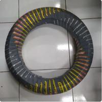 ban depan luar motor aspira sportivo 120 70 17 tubeless 120/70 17