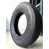 Bridgestone Techno Ukuran 185/80 R14 - Ban Mobil L300 APV