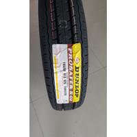 Ban Mobil Pickup Colt SS, Carry 165 R13 Dunlop Prosafer