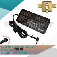 Adaptor Charger Original Laptop Asus ROG FX553VE FX553VD FX553V FX553