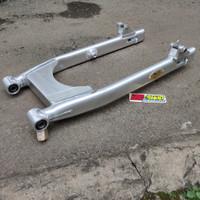 arm DKT rx king standar original DKT thailand