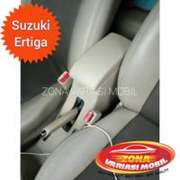 Armrest Box Console Box Suzuki Ertiga Lama Baru High Quality
