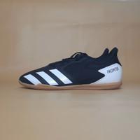 Sepatu Futsal Adidas Predator Mutator 20.4 IN Sala Original BNIB