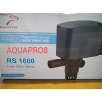 Waterpump Power Head Aquarium Rosston RS 1600 Roston RS 1600