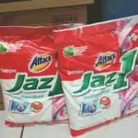 detergen jazz 1 850gr attack