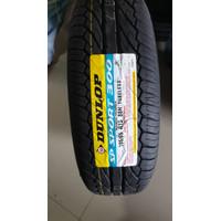Ban Mobil Livina, Ertiga, Freed, Mobilio Veloz 185/65 R15 Dunlop SP300
