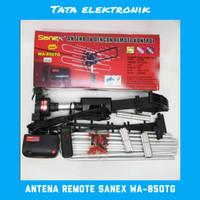 Antena Remot Remote SANEX 850 TG