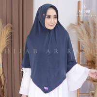 Hijab Arrafi AR388