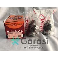 Ball Joint Bawah Nissan Grand Livina / Juke 555 JEPANG
